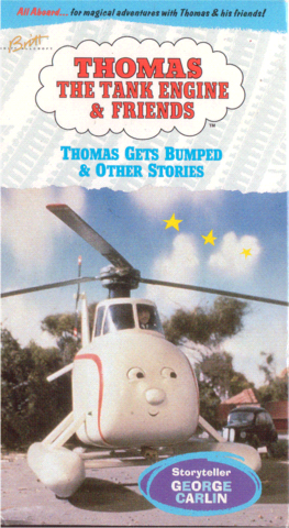 File:ThomasgetsBumpedandOtherStories.PNG