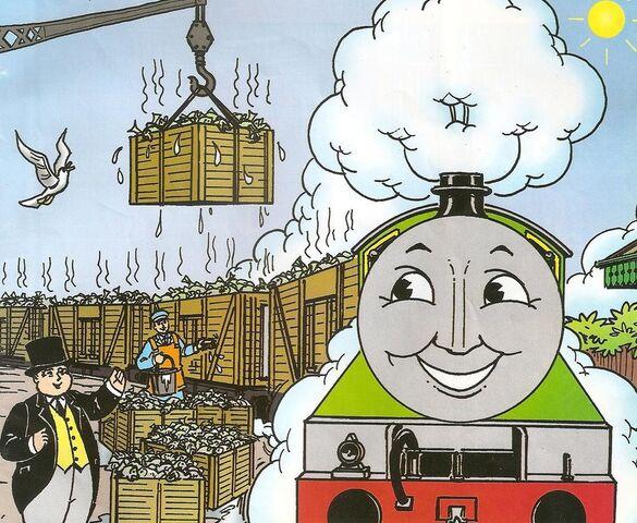File:Henry(2001magazinestory)7.jpg
