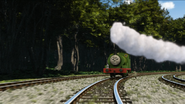 Percy'sNewFriends59