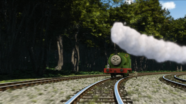 File:Percy'sNewFriends59.png