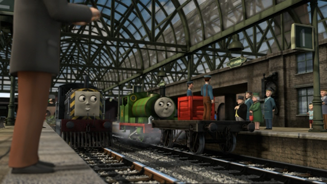 File:Percy'sParcel80.png