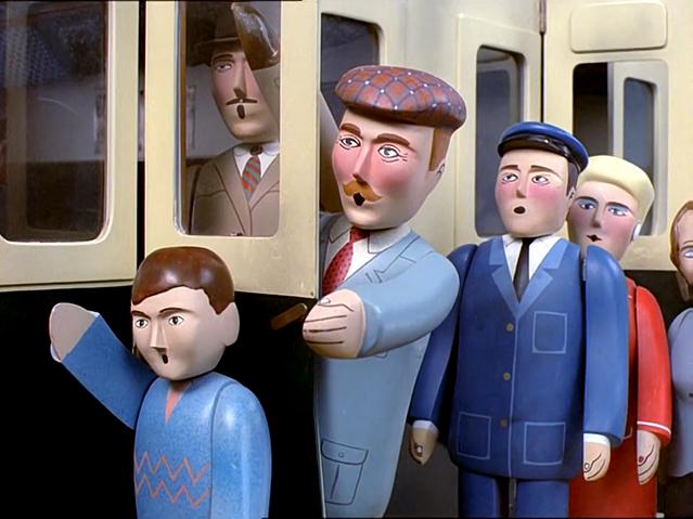 File:Thomas'Train28.png