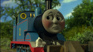 ThomasinTrouble(Season11)72