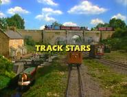 TrackStarstitlecard