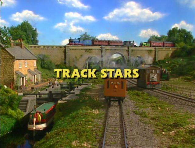 File:TrackStarstitlecard.png