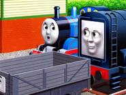 Diesel(EngineAdventures)3