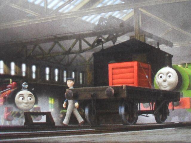 File:Percy'sParcel86.jpg