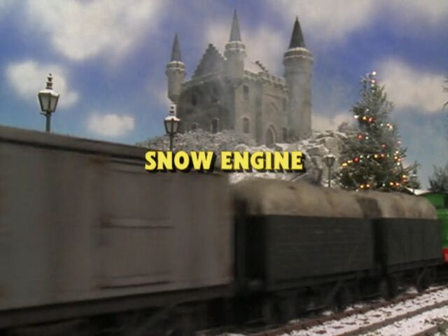 File:SnowEnginetitlecard.jpg