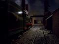 Thumbnail for version as of 18:13, May 12, 2015