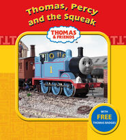 Thomas,PercyandtheSqueak(book)2