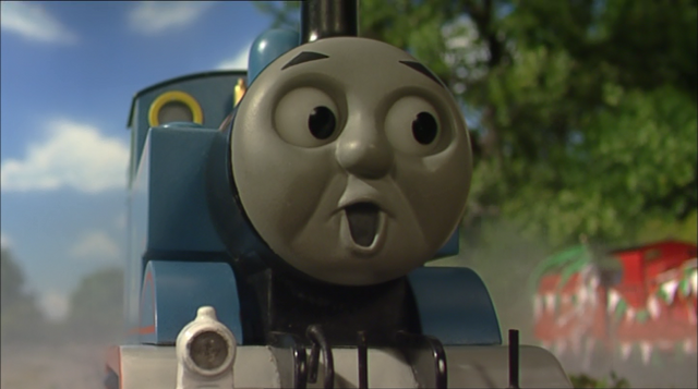 File:ThomasAndTheColours52.png