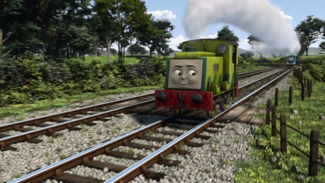 File:ThomasandScruff32.png