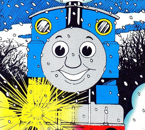 File:ThomasandtheLamps9.png
