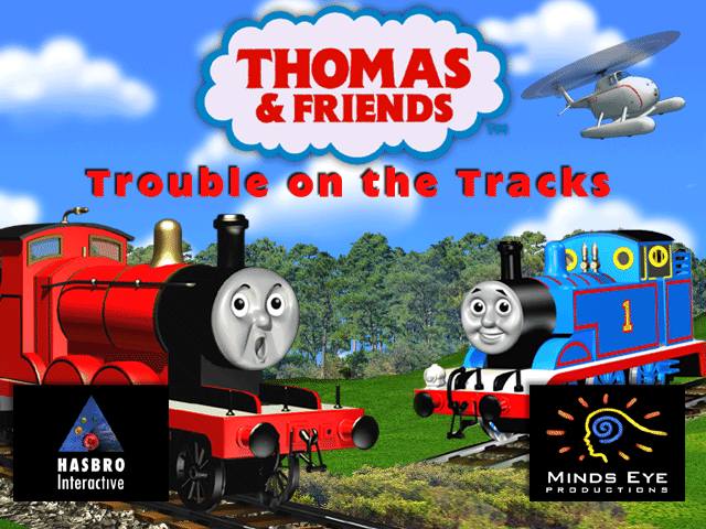 File:TroubleontheTracksintro.png
