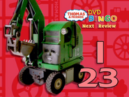 DVDBingo23