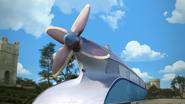 EngineoftheFuture25