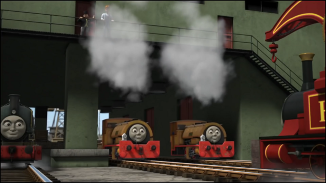 File:GoneFishing(episode)80.png