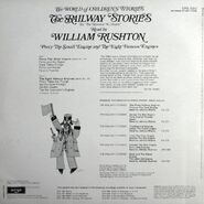 TheRailwayStoriesVolume6recordbackcover