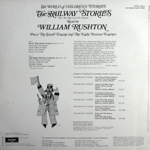 File:TheRailwayStoriesVolume6recordbackcover.jpeg