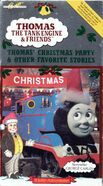 Thomas'ChristmasPartyandotherFavoritestories2