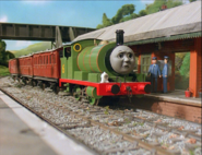 Thomas,PercyandtheDragon64