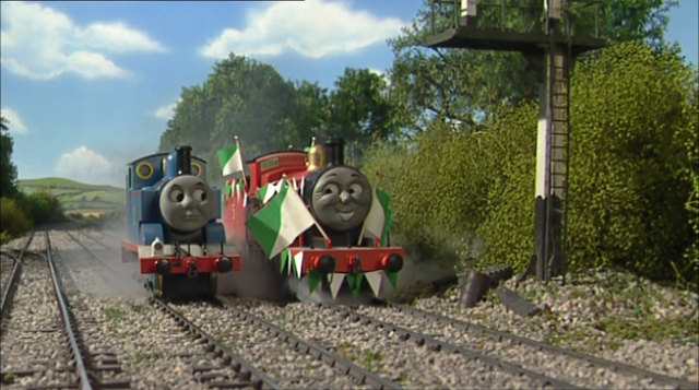 File:ThomasAndTheColours28.png