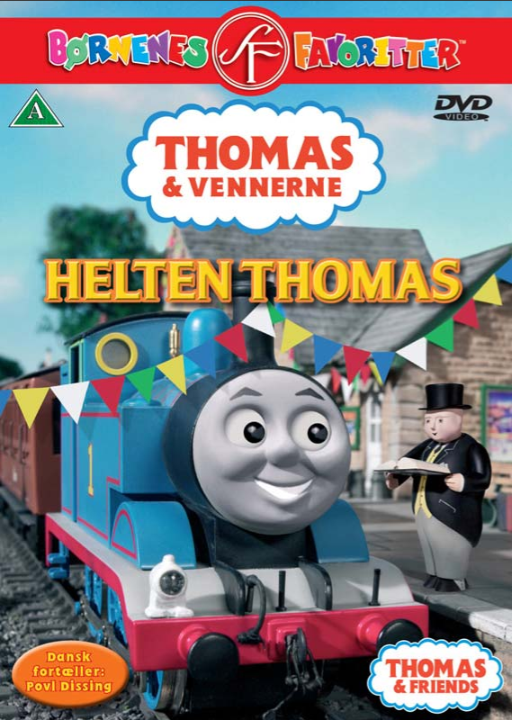 File:ThomastheHero(DanishDVD).png