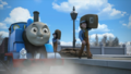 Thumbnail for version as of 20:44, November 9, 2015