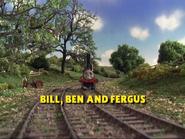 Bill,BenandFergusUStitlecard
