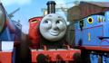 Thumbnail for version as of 12:03, September 13, 2015