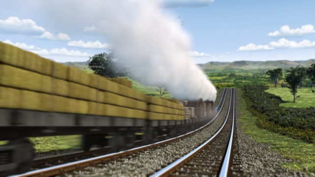 File:HeroOfTheRails94.png