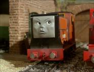 SteamRoller59