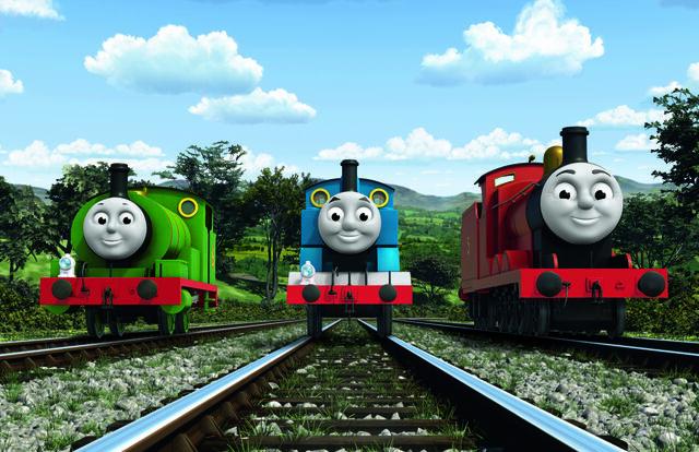 File:Thomas,PercyandJamesCGIpromo.jpg