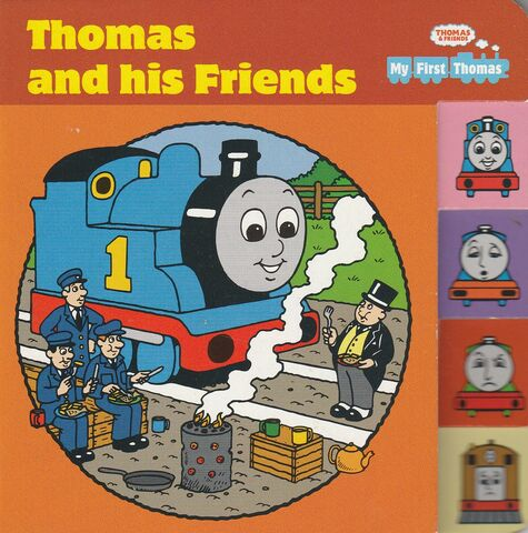 File:ThomasandhisFriends(MyFirstThomasbook)Cover.jpg