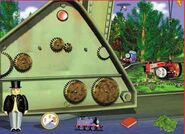 TroubleontheTracks(PCgame)3