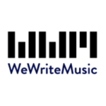 WeWriteMusic