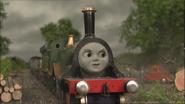 Emily'sAdventure38