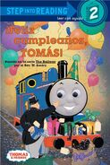 HappyBirthdayThomasSpanish