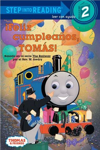 File:HappyBirthdayThomasSpanish.JPG