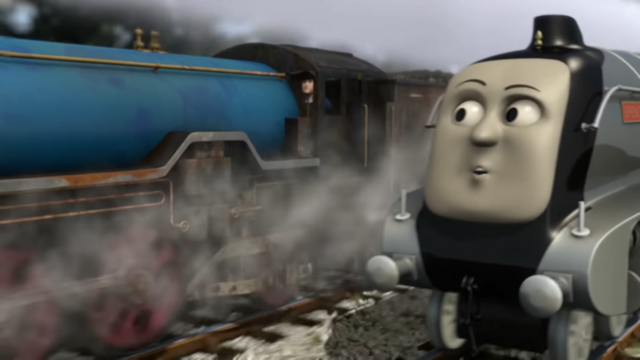 File:HeroOfTheRails407.png