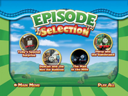 PercyandtheBandstand(DVD)EpisodeSelection