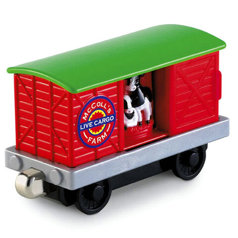 File:Take-n-PlayFarmAnimalCar.jpg