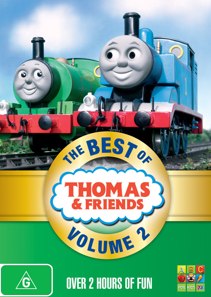 File:TheBestofThomasandFriends-Volume2.jpg
