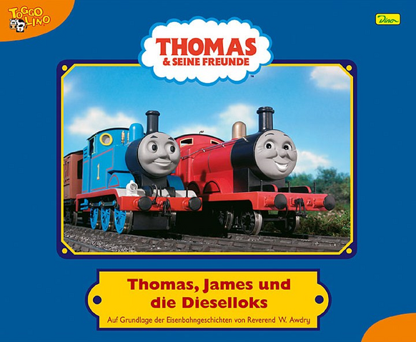 File:Thomas,JamesandtheDiesels.png