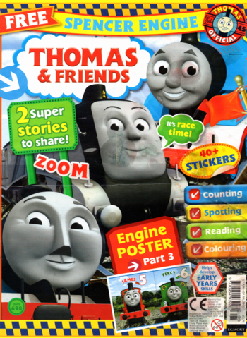 File:ThomasandFriends698.png