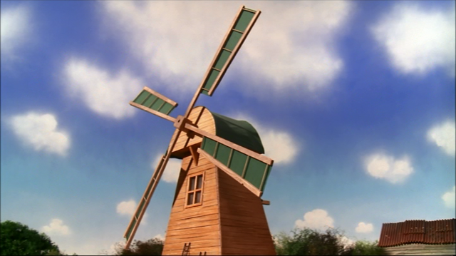 File:Toby'sWindmill54.png