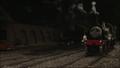 Thumbnail for version as of 20:18, November 20, 2015