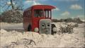 Thumbnail for version as of 02:58, November 23, 2015