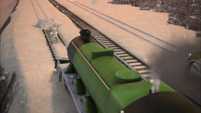 File:TheBeastofSodor98.png