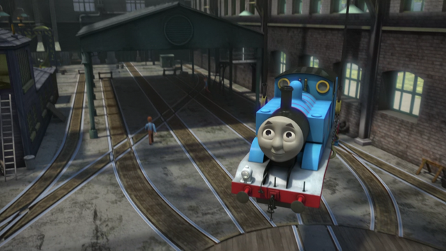 File:TheGreatRace155.png